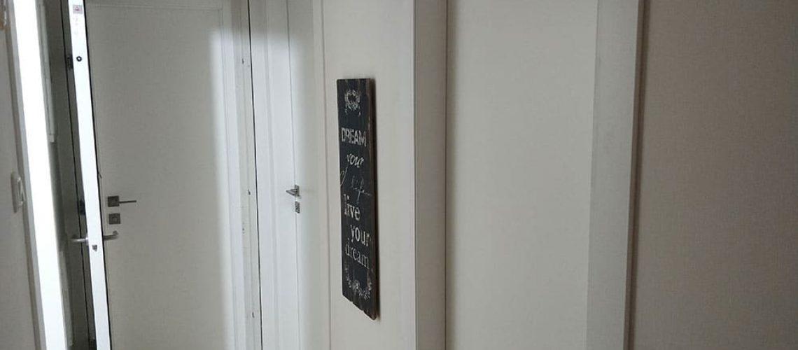 דלתות-חדשות-של-פנדור